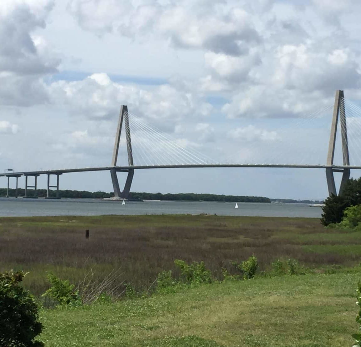 Going To Travel James Island Try A Popular Restaurant Called Roadside SeafoodNow Part Of The Flight Family Kids Birthday Parties Charleston SC