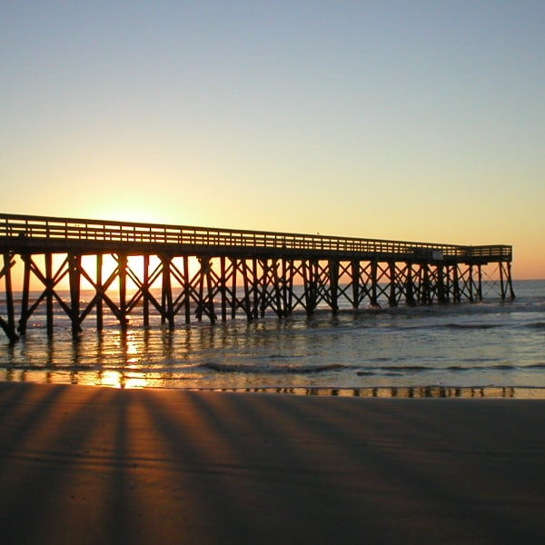 Isle of palms beach things to do in charleston sc for Cool things to do in charleston sc