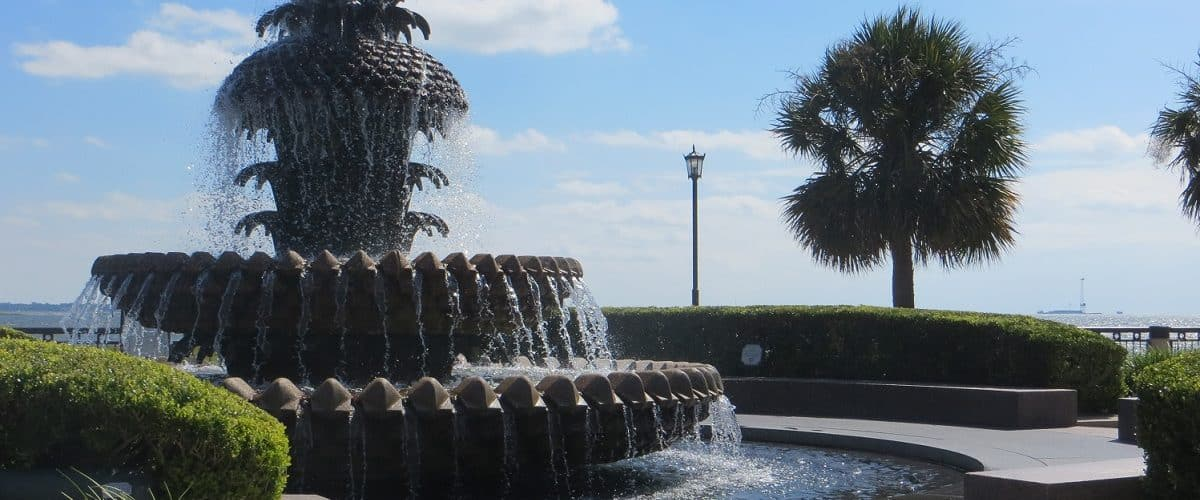 5 ways to stay cool in charleston things to do in for Cool things to do in charleston sc