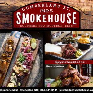 cumberland smokehouse bbq charleston sc